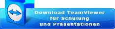 teamviewer_schulung
