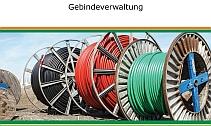ZEPHIR_Deckblatt_Gebindeverwaltung_DEU