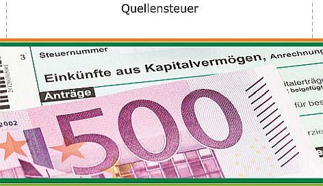 ZEPHIR_Logo_Quellesteuer_DEU