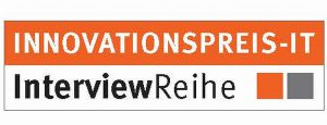 innovationspreis-it-interview_logo