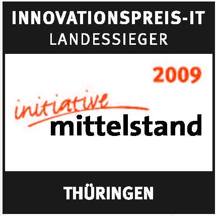 urkunde_innovationspreis_logo