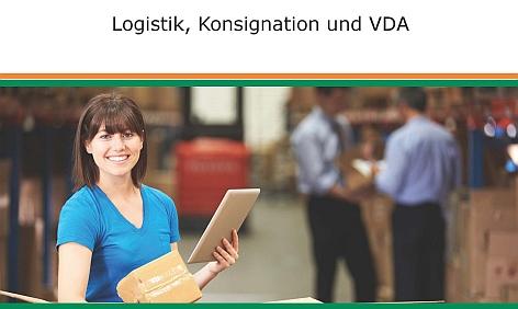 ZEPHIR_Katalog_Logistik_Logo_DEU