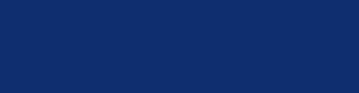 logo-jendata