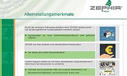 zephir_alleinstellungsmerkmale_logo_deu