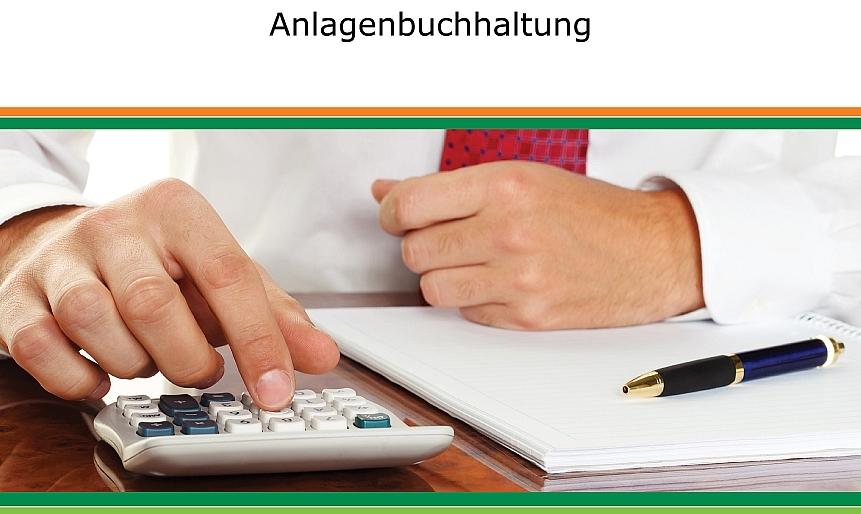 ZEPHIR_Anlagenbuchhaltung_Logo_DEU