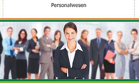 ZEPHIR_Datenblatt_Personalwesen_Logo_DEU