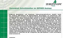 zephir_schnittstellen_logo_deu