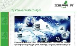 zephir_systemvoraussetzung_deu_logo