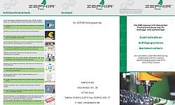 zephir-flyer_logo_deu