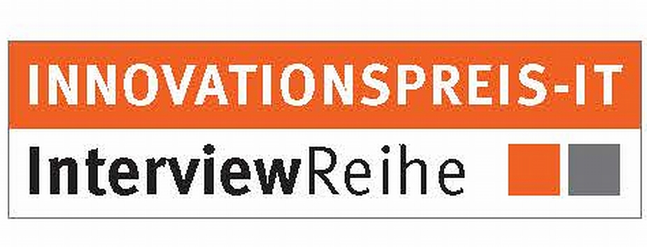 innovationspreis-it-interview_logo