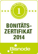 logo_bisnode_2014