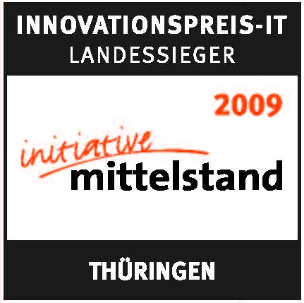 urkunde_innovationspreis_logo