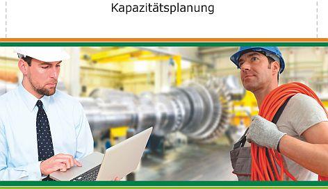 ZEPHIR_Katalog_Kapazitätsplanung_Logo_DEU