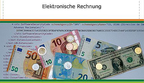 ZEPHIR_Logo_Elektronische_Rechnung_DEU