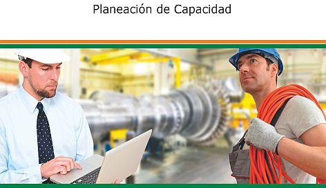 ZEPHIR_Prospecto_Planificacion_de_capacidad_Logo_ESP