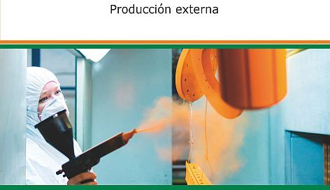 ZEPHIR_Prospecto_Producción_externa_Logo_ESP