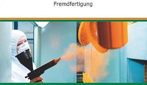 ZEPHIR_Prospekt_Fremdfertigung_Logo_DEU