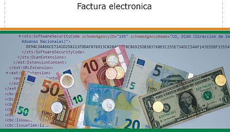 ZEPHIR_Logo_Factura_electronica_ESP