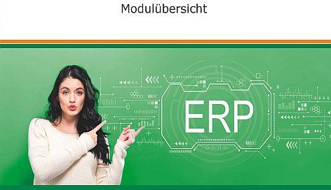 ZEPHIR_Logo_Moduluebersicht_DEU
