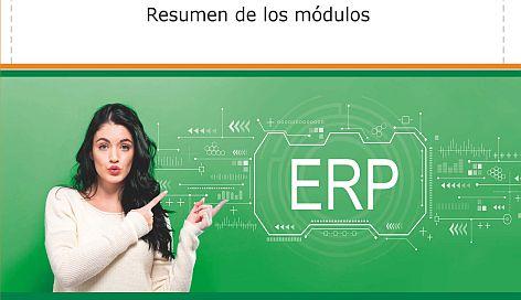 ZEPHIR_Logo_Resumen_modulos_ESP