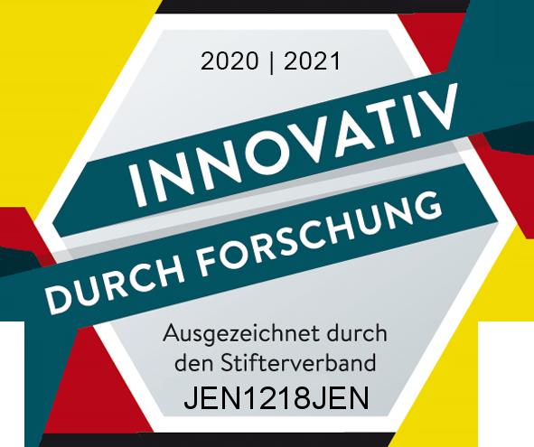 Forschung_und_Entwicklung_2020_print