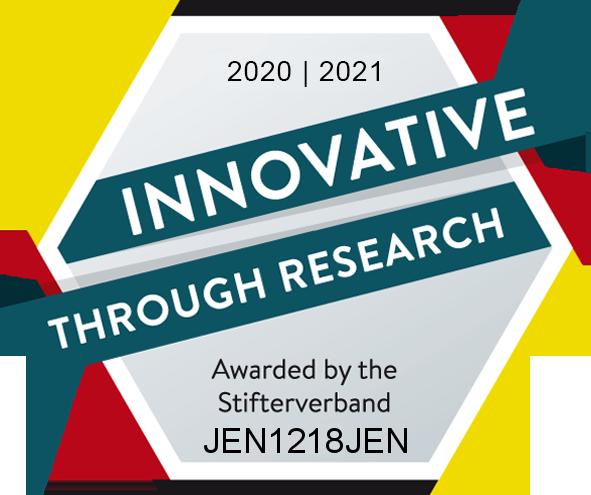 Forschung_und_Entwicklung_2020_print_en